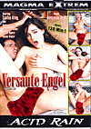 Sasha Grey in Extrem  Versaute Engel