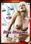 Mia Magma: H�hepunkte 1