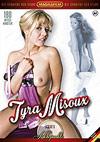 H�hepunkte: Tyra Misoux 3