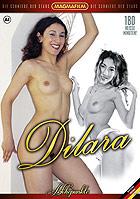 filme porno aletta icean deutsche jugendliche porn