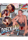 Drecksau 7 - Jewel Case