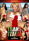 Trans-Italia