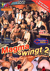 Magma swingt 2