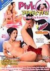 Pink Detective und der Slip-Schn�ffler