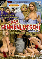 Das Sennenlutschi by Magma Film