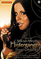 Kristina Rose in Hintergangen