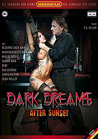 Dark Dreams After Sunset DVD