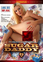 Sugar Daddy 2 DVD