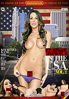 Porn In The USA 2 DVD