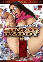 Sugar Daddy 3 DVD