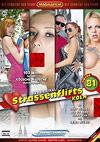 Strassenflirts 81: K�ln