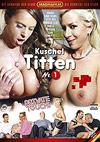 Kuschel-Titten