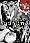Der Sadisten-Zirkel 12