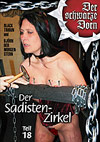 Der Sadisten-Zirkel 18