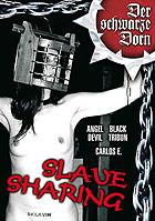 Slave Sharing DVD