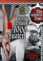 Das Schlo der 1000 Qualen DVD