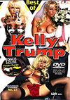 Best of Kelly Trump 1