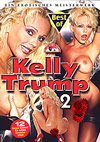 Best of Kelly Trump 2