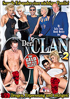 Kelly trump 3 00sex im auge des orkans sc1 - 2 part 5