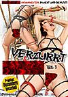Verzurrt & Gefickt 3