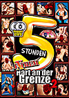 Extrem Hart an der Grenze 2 - 2 Disc Set
