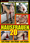 Hausfrauen 20