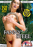 Best Of Fanny Steel