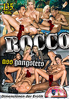 Rocco: Ass Gangsters