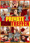Private Ficktreffen 2