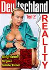 Deutschland Reality 2