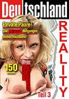 Deutschland Reality 3