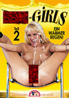 Piss-Girls 2
