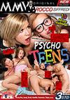 Rocco: Psycho Teens