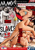 Perfect Slaves 3
