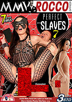 Rocco\'s Perfect Slaves 7