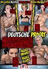 Deutsche Privat-Ficker