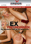 Ex-Freundinnen