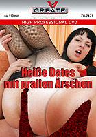 Heie Dates mit prallen rschen DVD