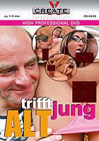 Alt trifft Jung DVD