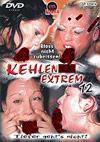Kehlenfick Extrem 12