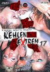Kehlenfick Extrem 17