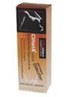 Eropharm ClitoriX active 40ml