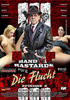 Band Of Bastards 3 Die Flucht