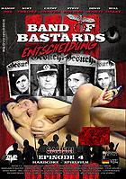 Band Of Bastards 4 Entscheidung