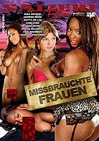 Missbrauchte Frauen DVD