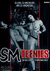 SM-Teenies - Sie wollten nur ein bisschen Spass
