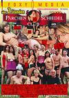 P�rchen Club Schiedel: Swingerorgien