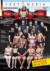 P�rchen Club Schiedel: Swinger in Aktion