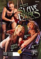 Slave Babes by Kinkkrew