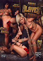 Slaves In Chains by Kinkkrew